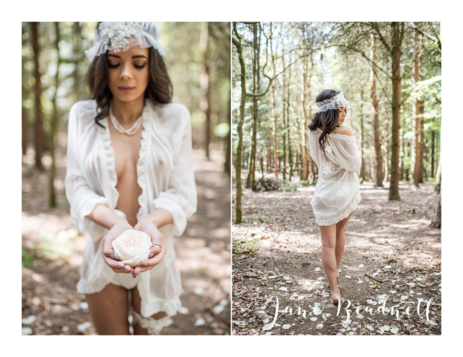 Fine Art Boudoir Photography by wedding photographer Jane Beadnell Photography Otley_0027