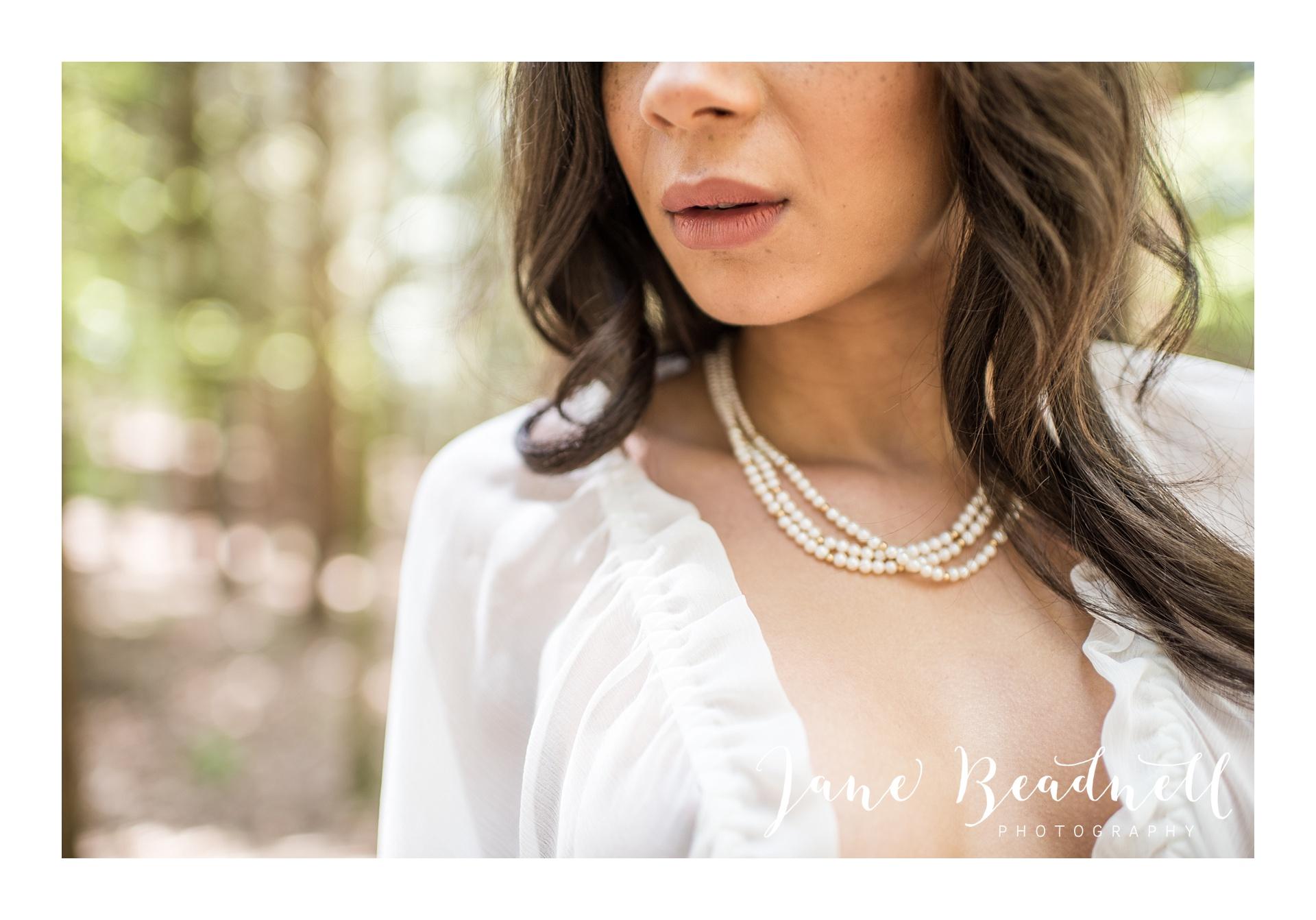 Fine Art Boudoir Photography by wedding photographer Jane Beadnell Photography Otley_0029