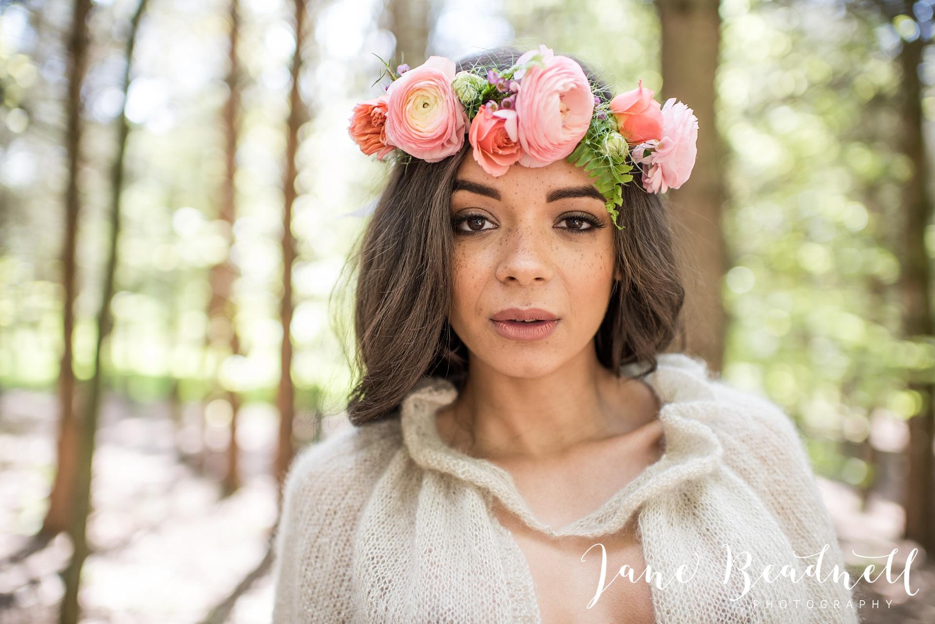 Fine Art Boudoir Photography by wedding photographer Jane Beadnell Photography Otley_0031