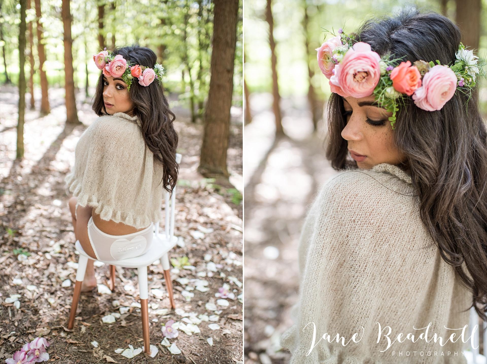 Fine Art Boudoir Photography by wedding photographer Jane Beadnell Photography Otley_0032