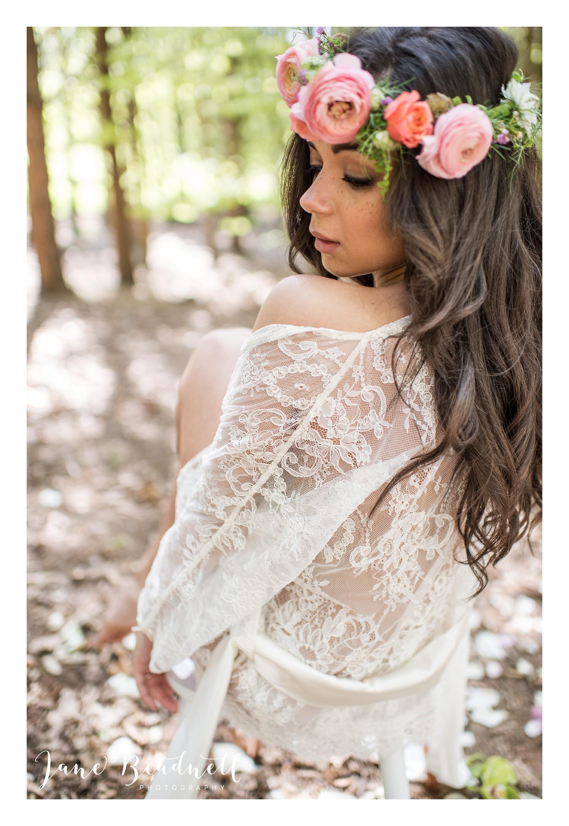 Fine Art Boudoir Photography by wedding photographer Jane Beadnell Photography Otley_0033