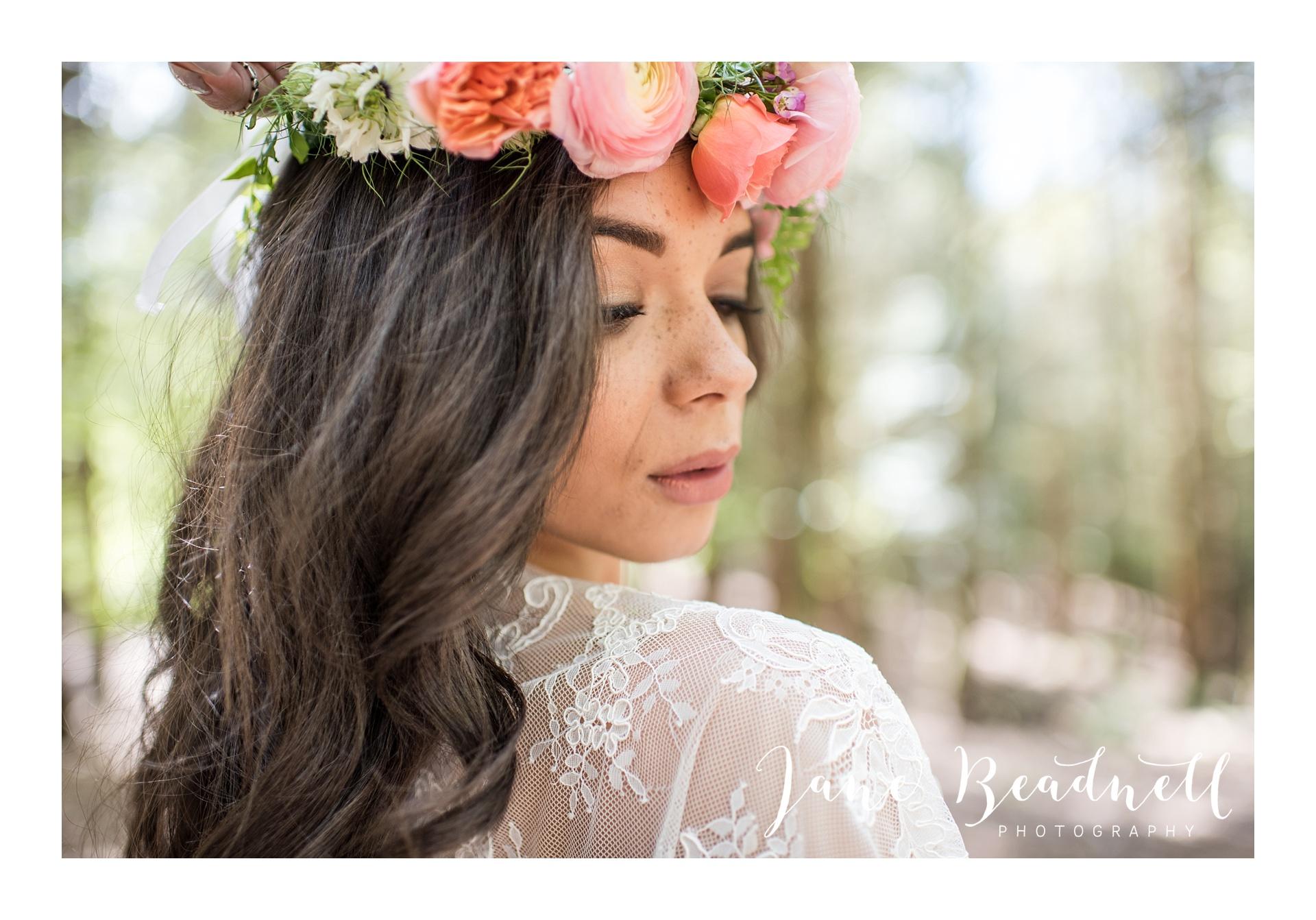 Fine Art Boudoir Photography by wedding photographer Jane Beadnell Photography Otley_0034