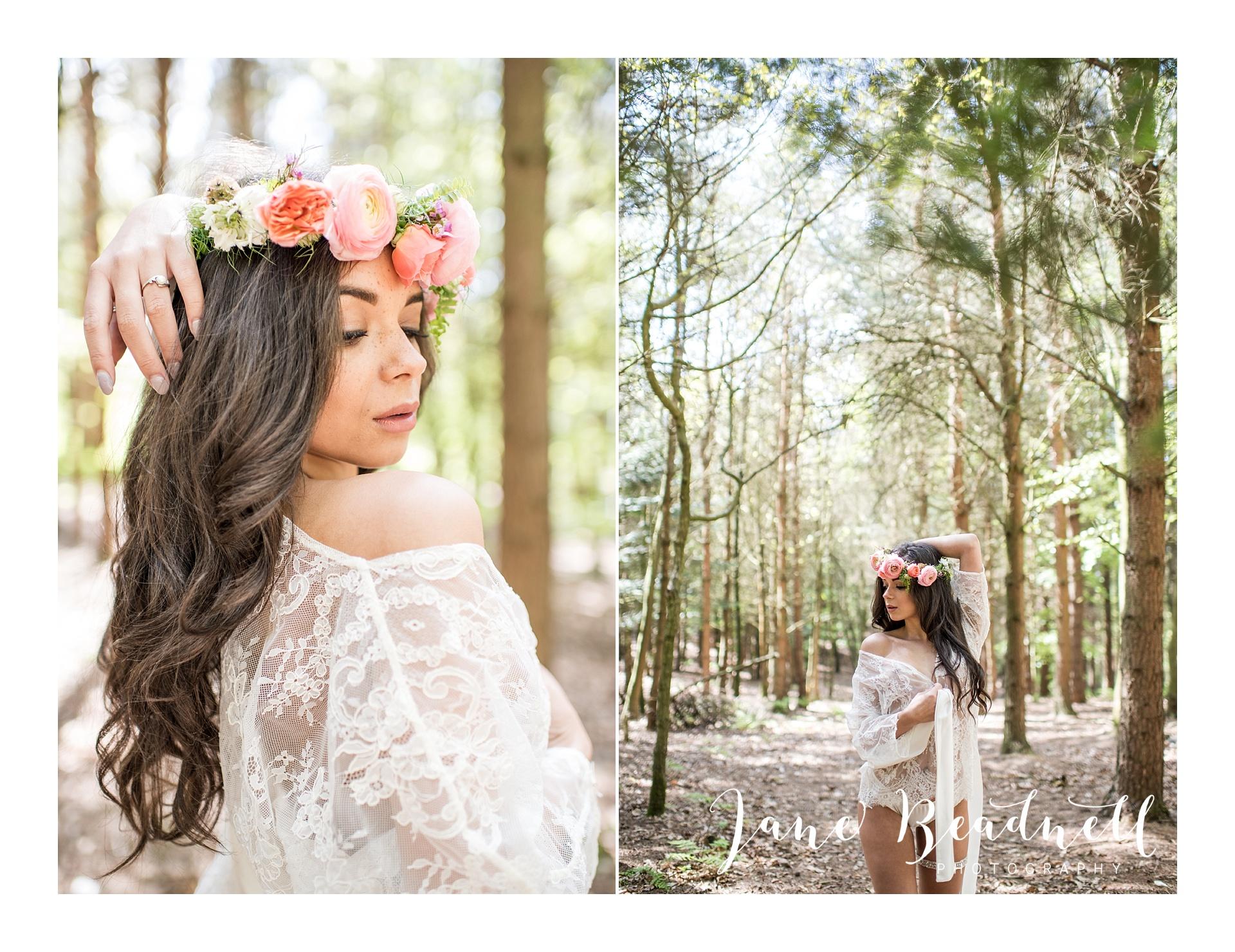 Fine Art Boudoir Photography by wedding photographer Jane Beadnell Photography Otley_0036