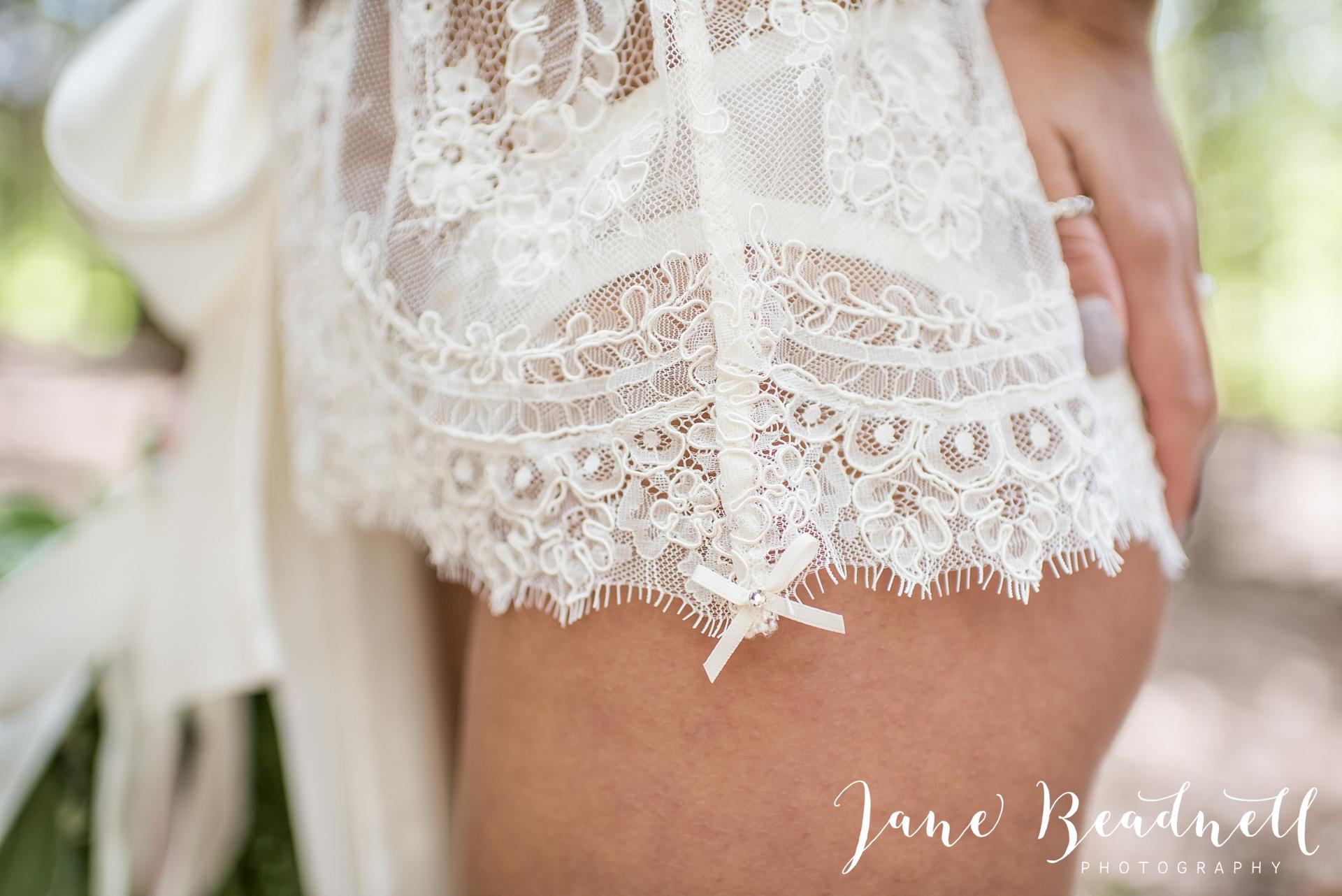 Fine Art Boudoir Photography by wedding photographer Jane Beadnell Photography Otley_0039