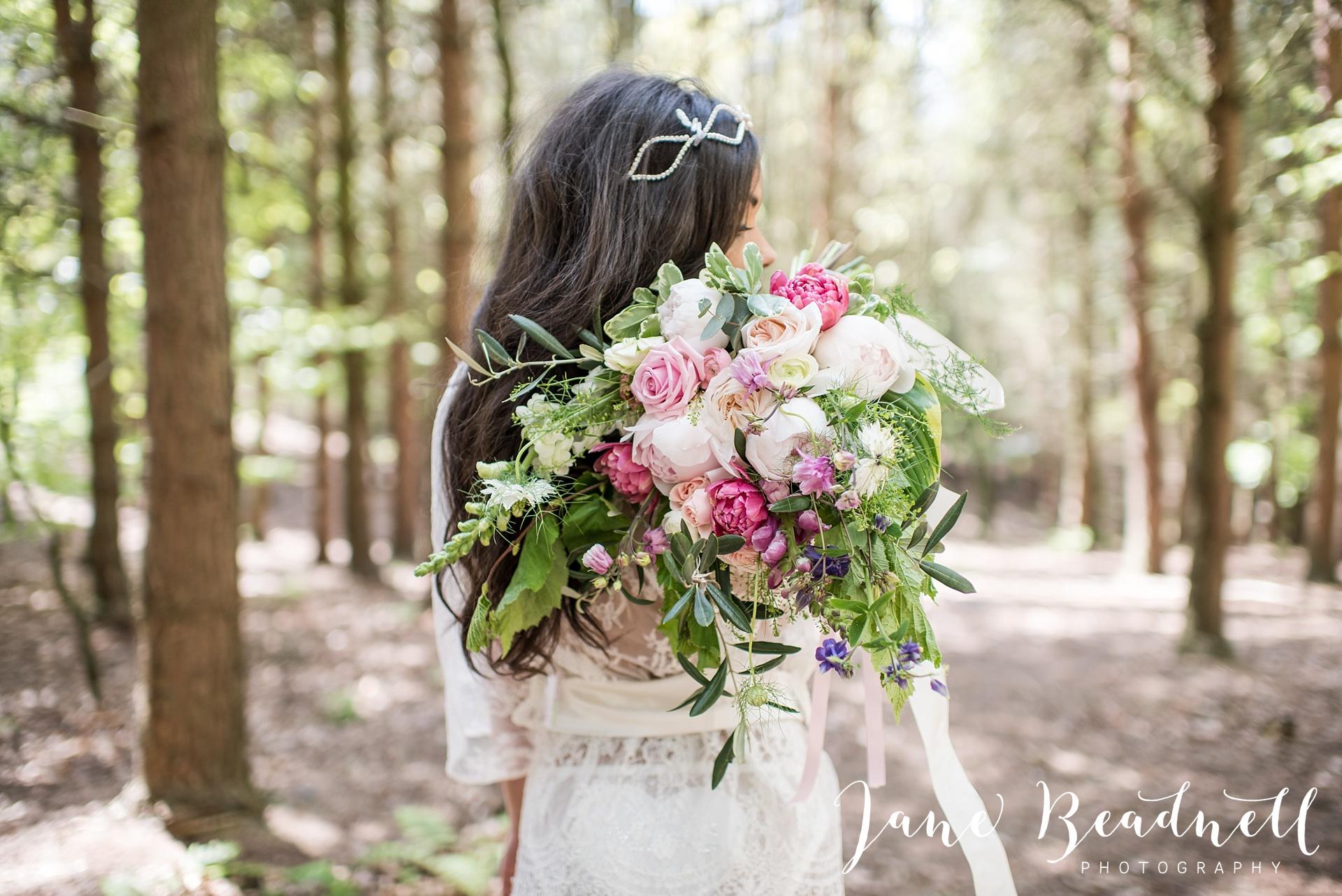 Fine Art Boudoir Photography by wedding photographer Jane Beadnell Photography Otley_0040