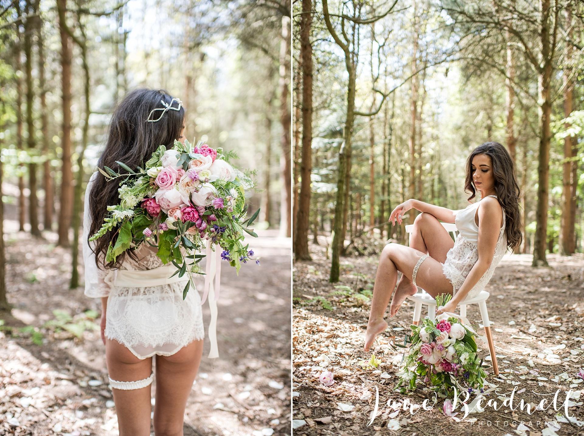 Fine Art Boudoir Photography by wedding photographer Jane Beadnell Photography Otley_0042