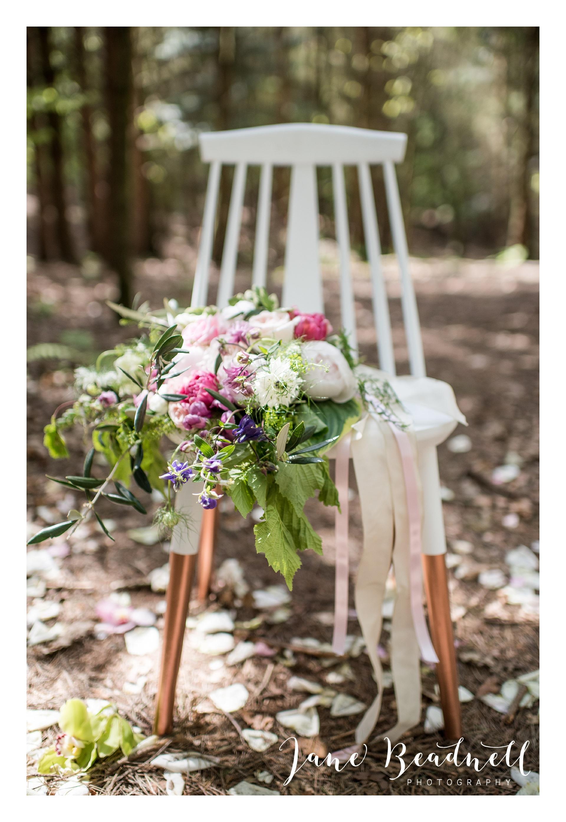 Fine Art Boudoir Photography by wedding photographer Jane Beadnell Photography Otley_0044