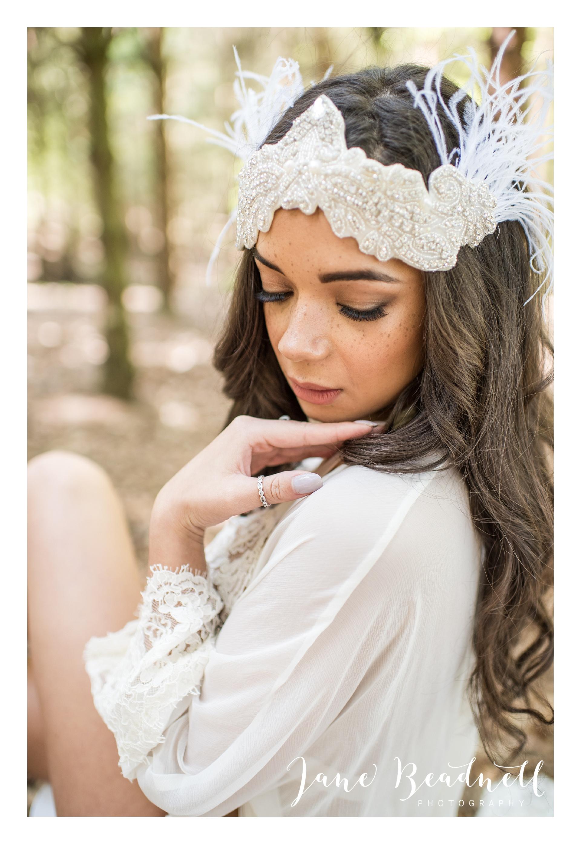 Fine Art Boudoir Photography by wedding photographer Jane Beadnell Photography Otley_0045