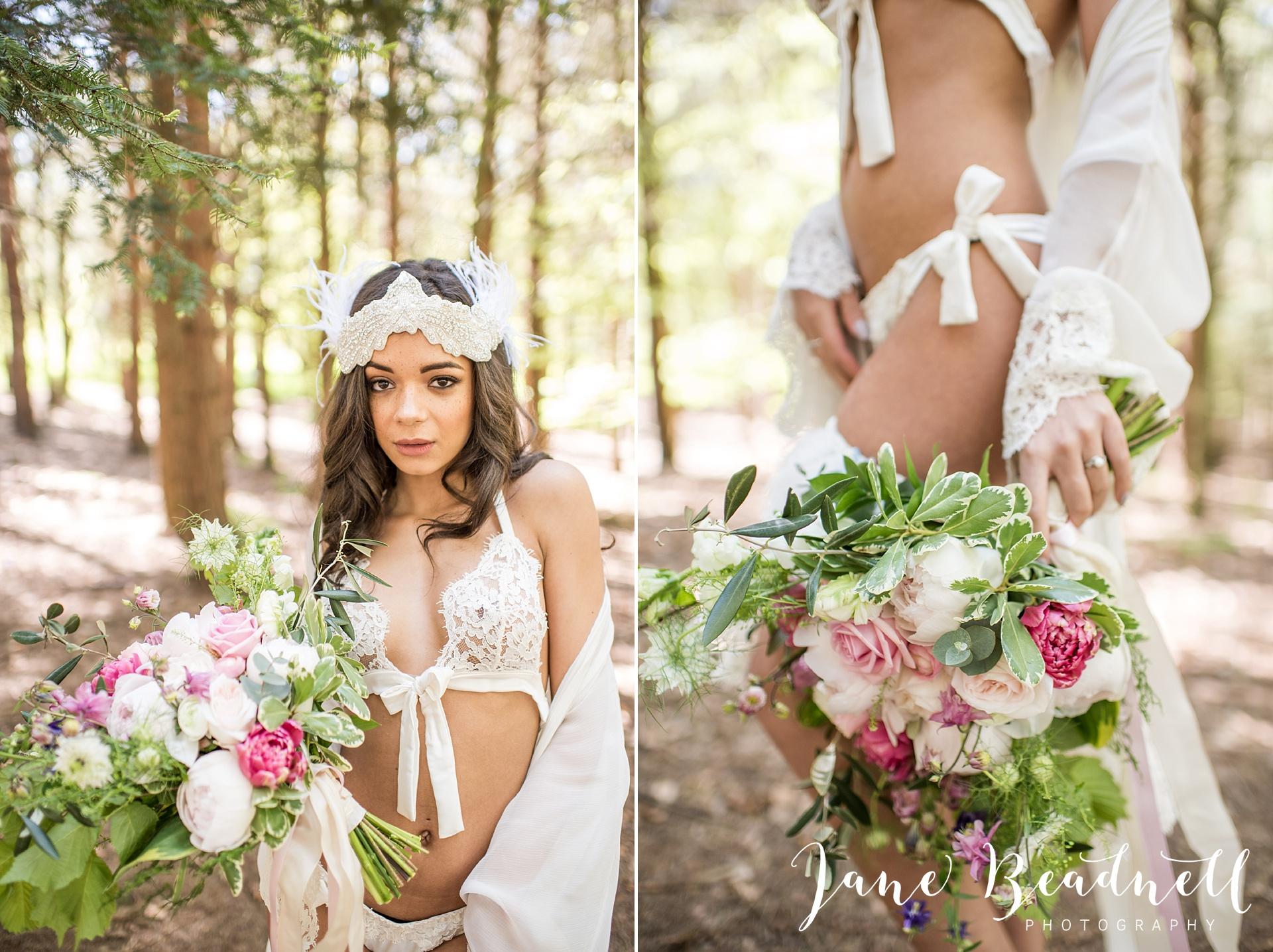 Fine Art Boudoir Photography by wedding photographer Jane Beadnell Photography Otley_0048