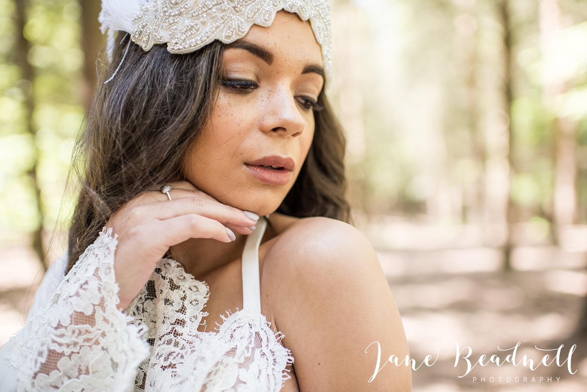Fine Art Boudoir Photography by wedding photographer Jane Beadnell Photography Otley_0049