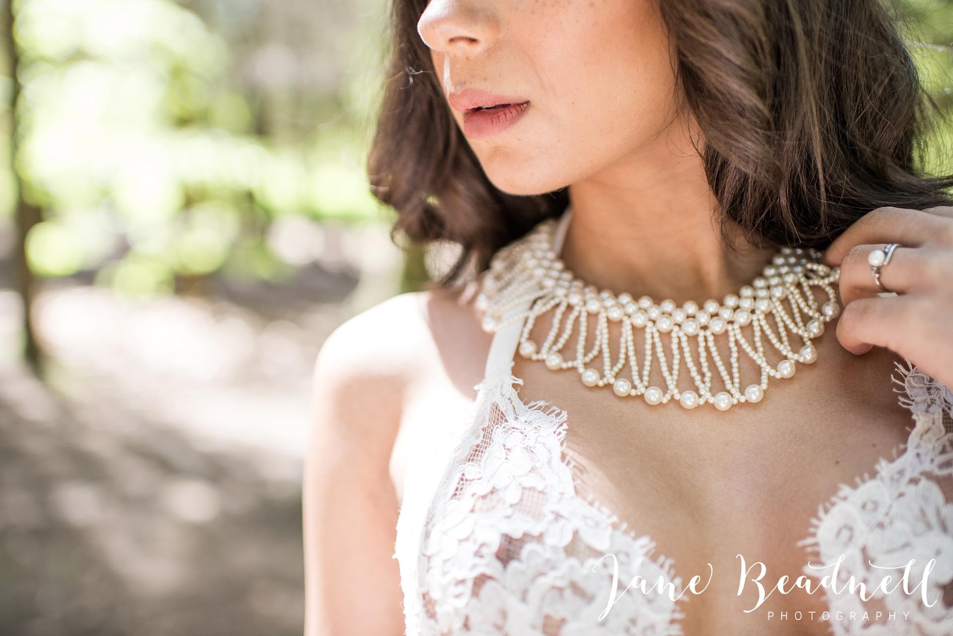 Fine Art Boudoir Photography by wedding photographer Jane Beadnell Photography Otley_0050