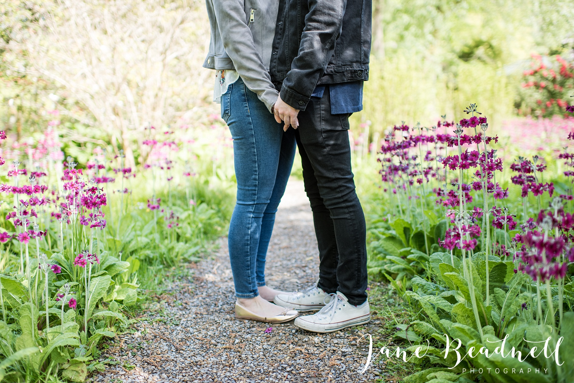 Harewood House Engagement shoot by wedding photographer Jane Beadnell Photography_0006