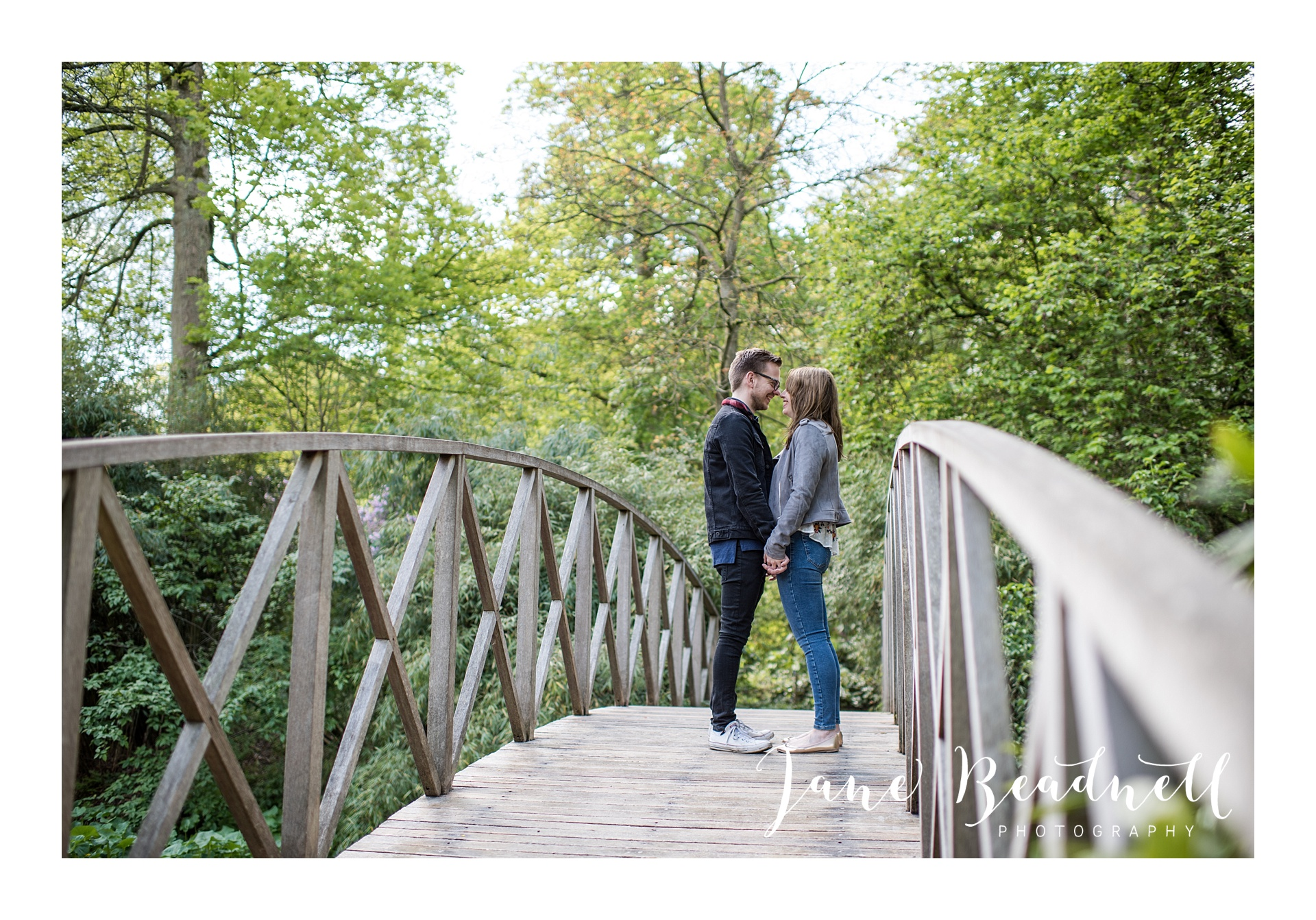 Harewood House Engagement shoot by wedding photographer Jane Beadnell Photography_0008