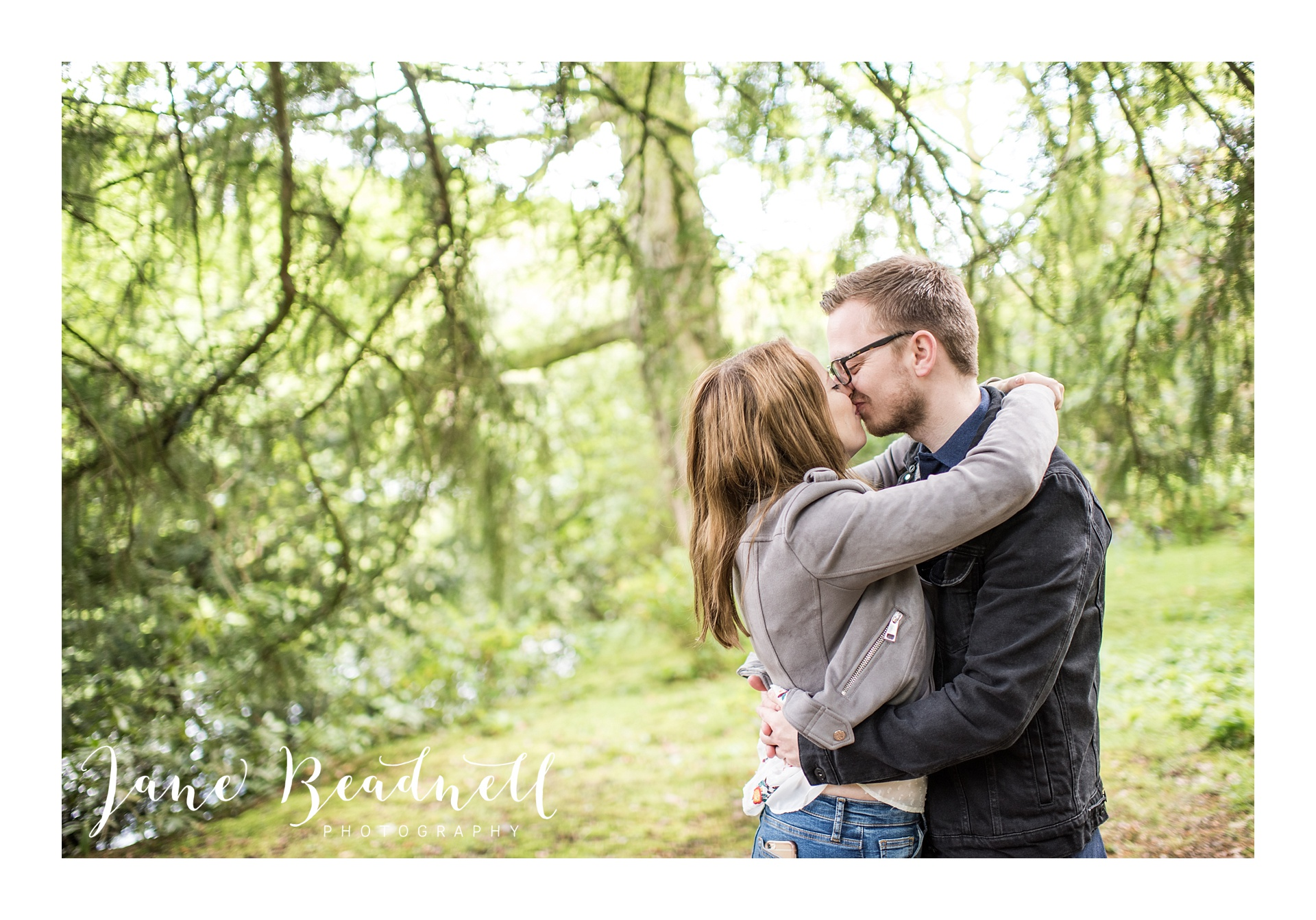 Harewood House Engagement shoot by wedding photographer Jane Beadnell Photography_0016