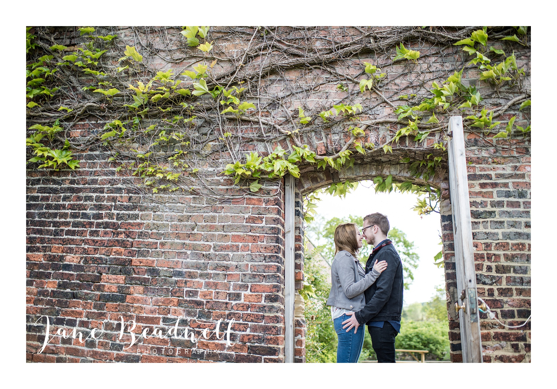 Harewood House Engagement shoot by wedding photographer Jane Beadnell Photography_0034