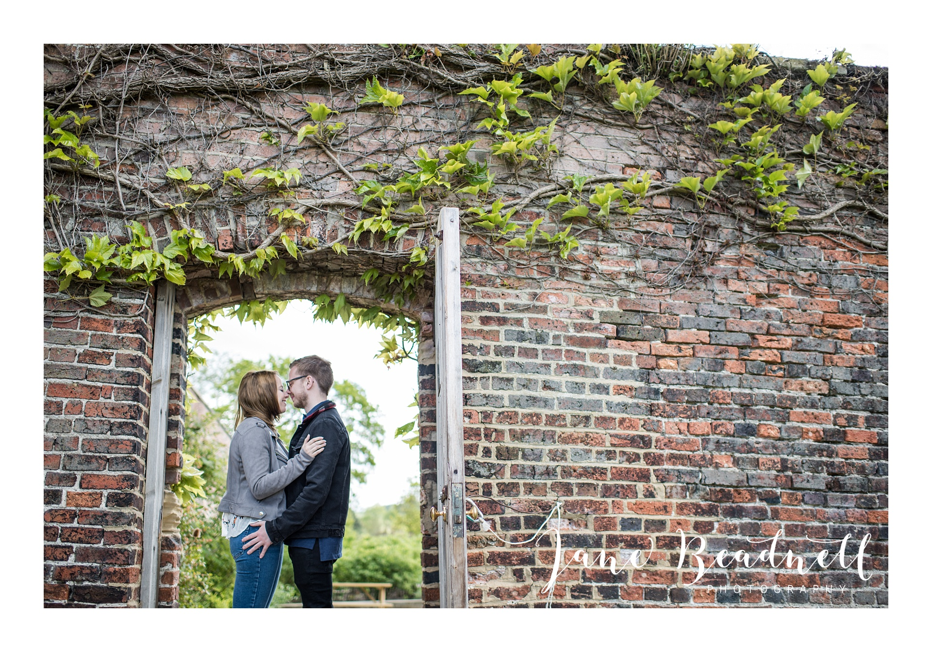 Harewood House Engagement shoot by wedding photographer Jane Beadnell Photography_0035