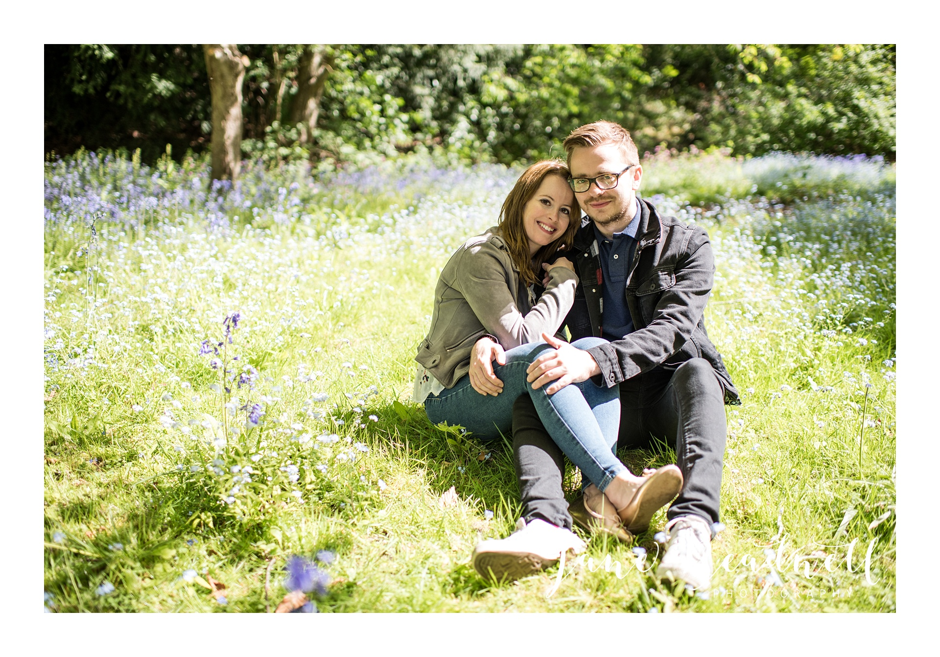 Harewood House Engagement shoot by wedding photographer Jane Beadnell Photography_0040