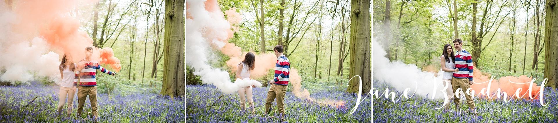 Yorkshire Sculpture Park Engagement Shoot Leeds wedding photographer Jane Beadnell_0052