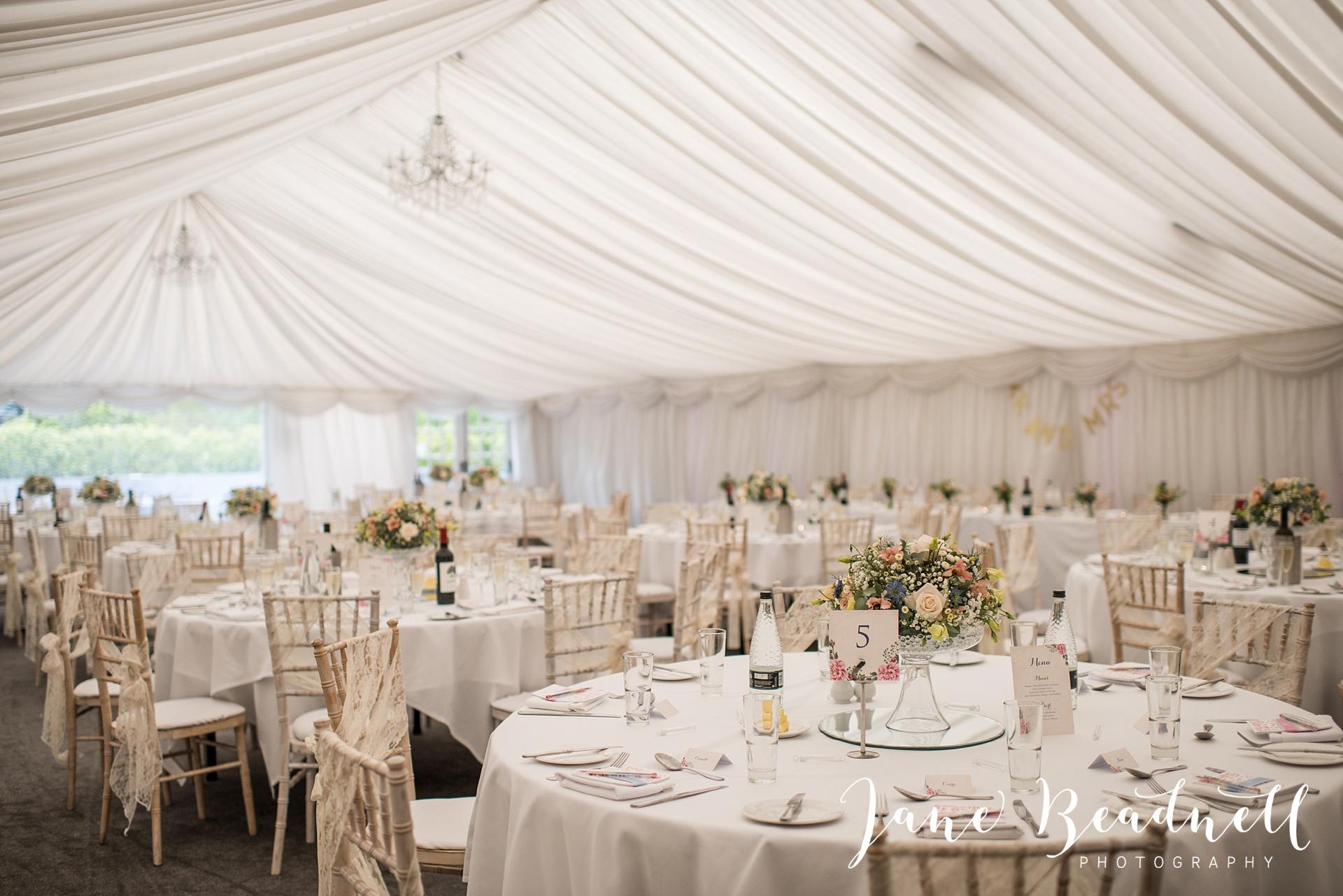 Woodlands Hotel Leeds Wedding Venue Yorkshire Wedding