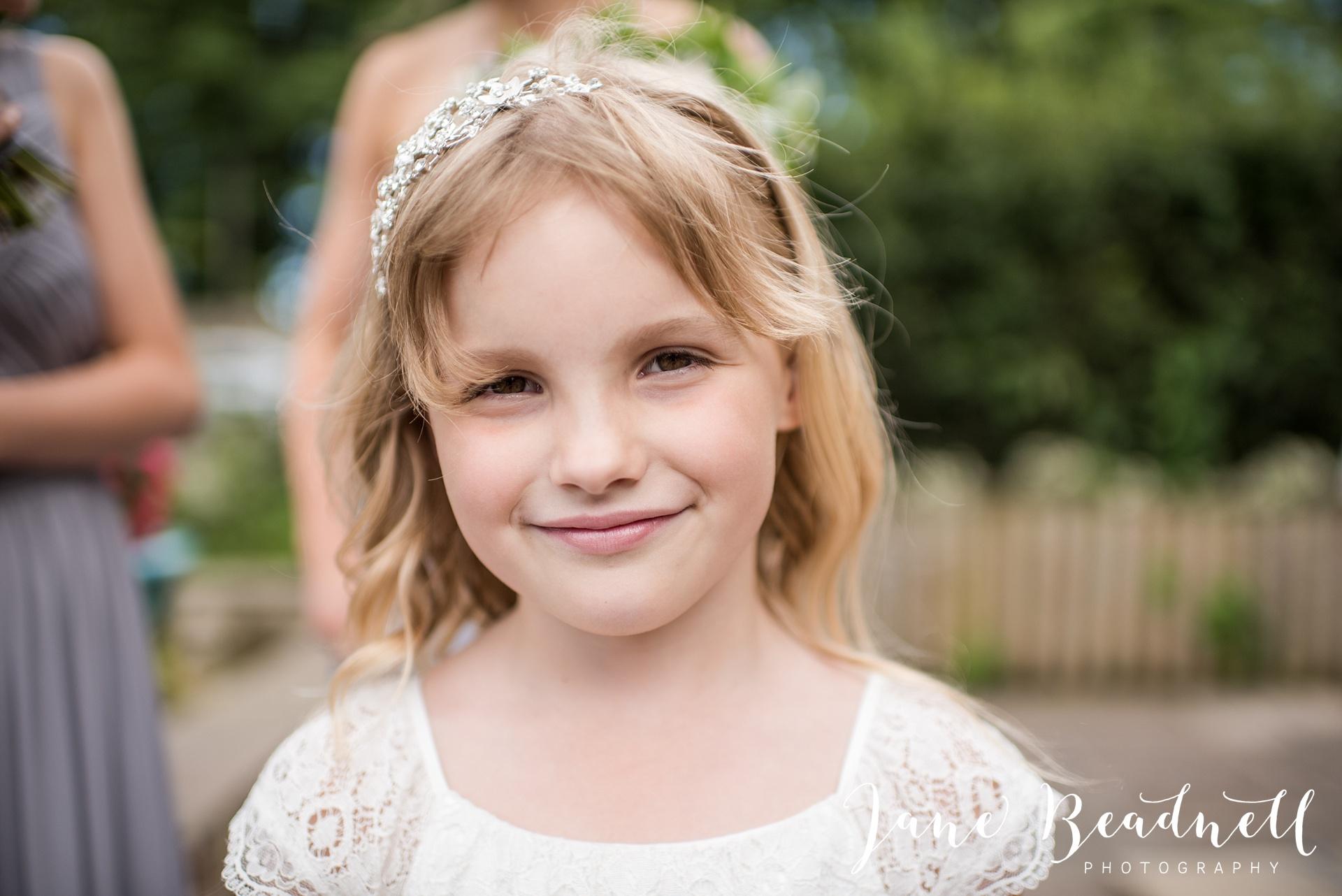 Jervaulx Abbey outdoor wedding Ripon, Yorkshire wedding photographer Jane  Beadnell_0044