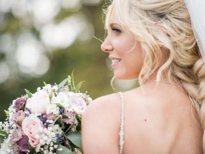 Rudding Park Wedding Photography
