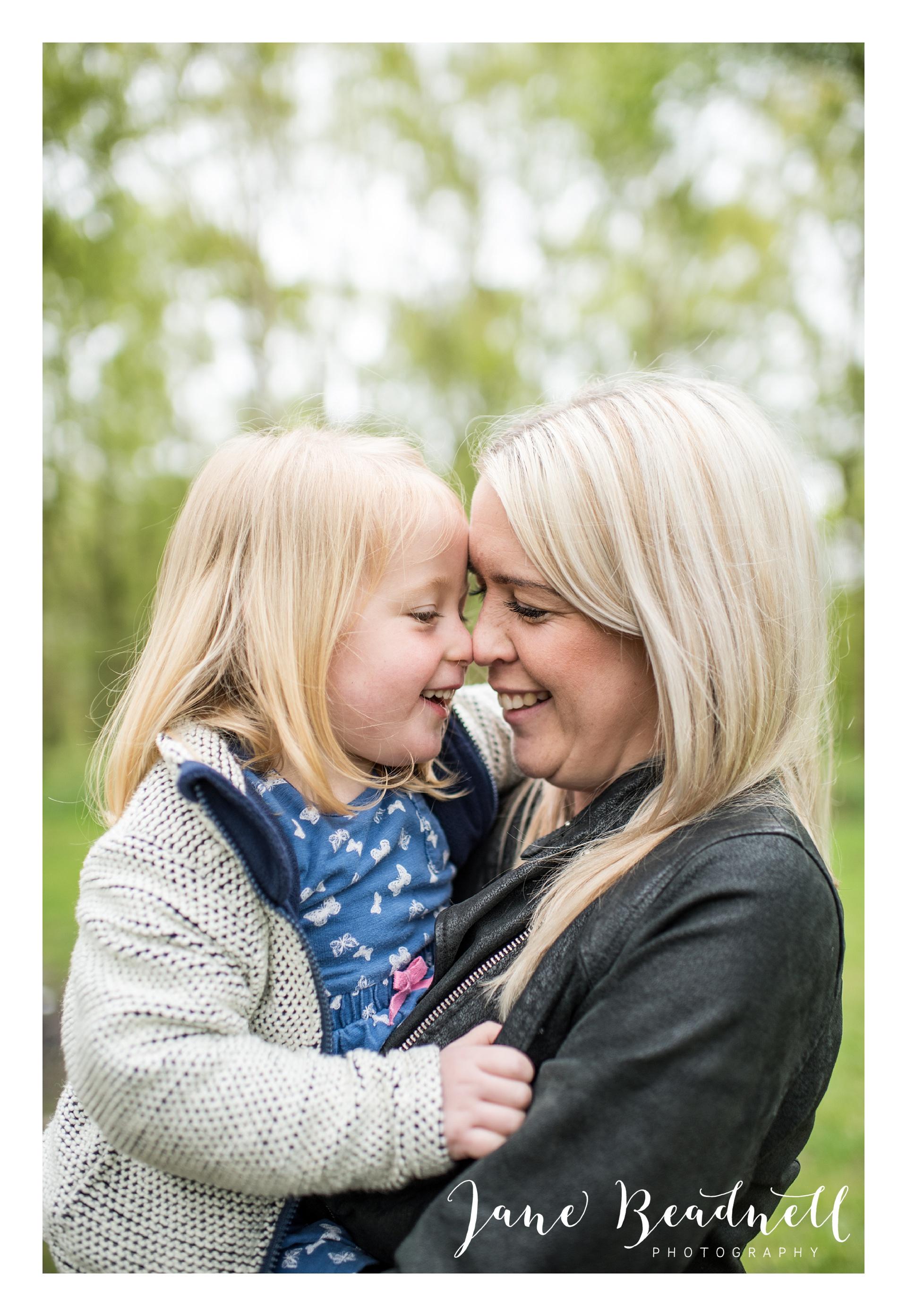 Jane Beadnell Photography Family Portrait photography Otley_0017