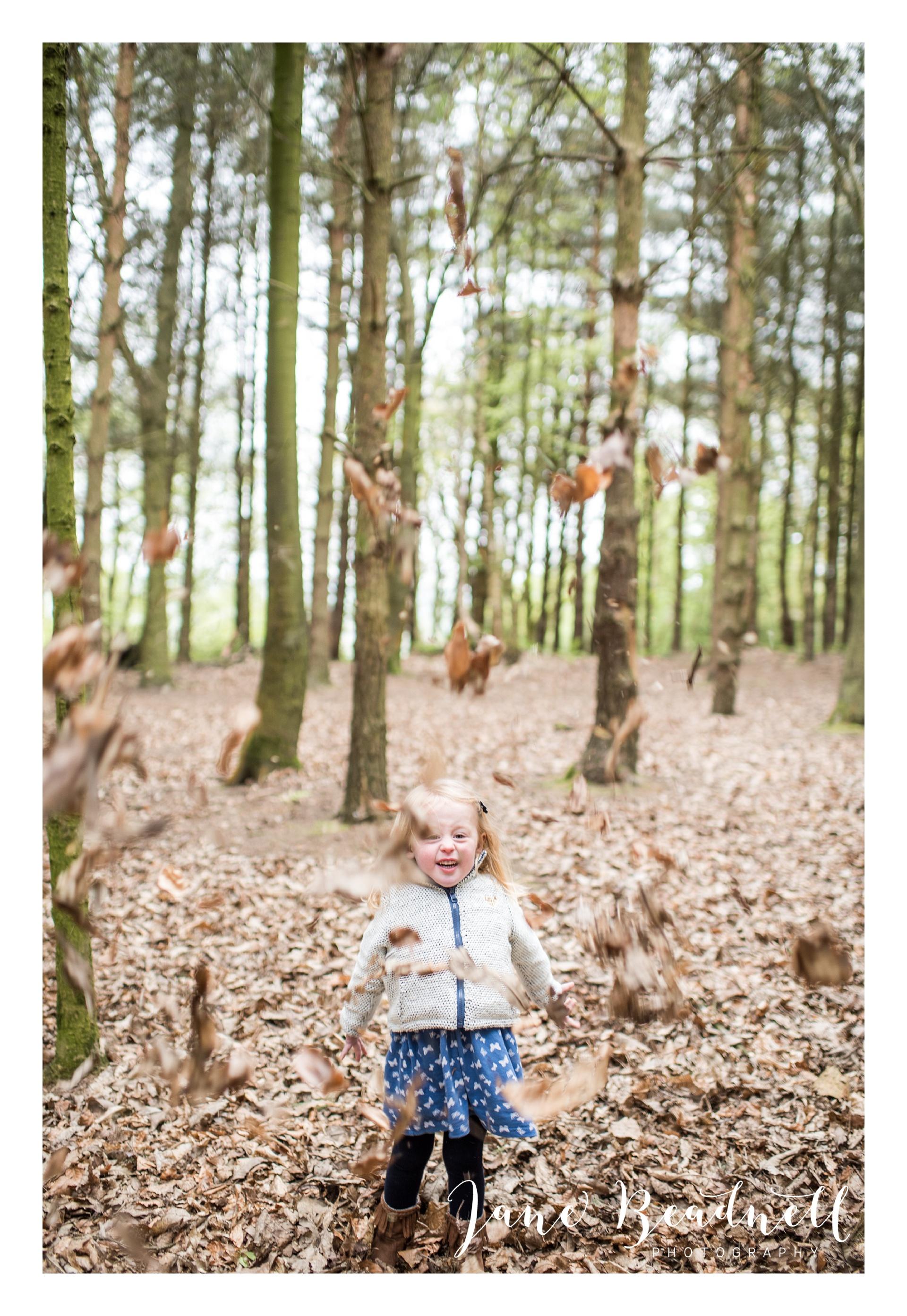 Jane Beadnell Photography Family Portrait photography Otley_0024