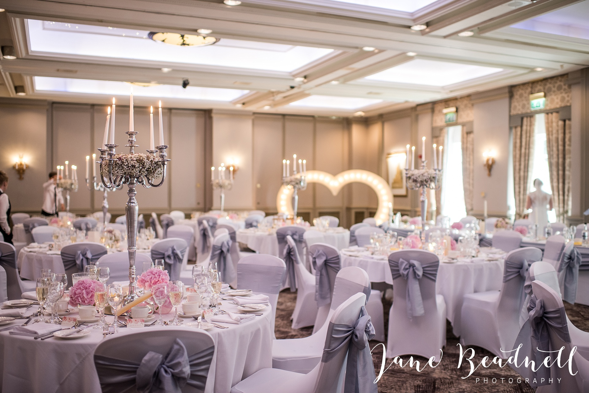 Oulton Hall Leeds Wedding Photography Jane Beadnell Photography