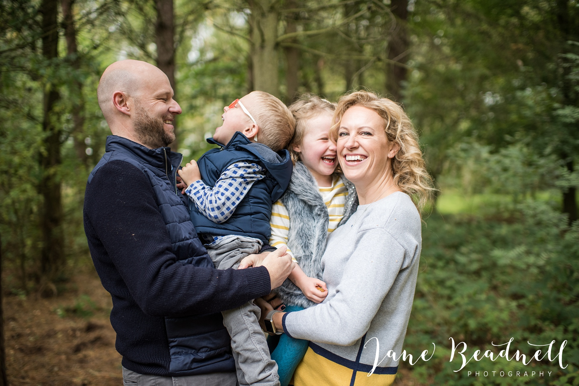 Family Portrait photography Otley, Family photography, Family photos Otley, Leeds family photography by Jane Beadnell