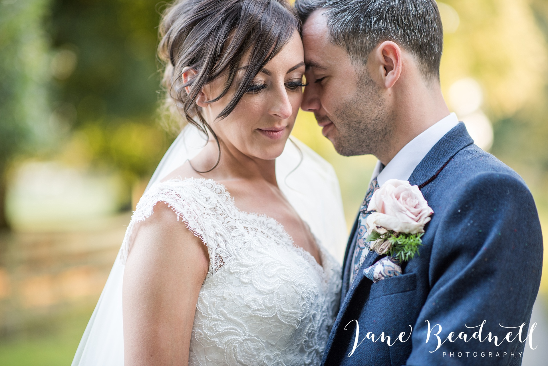 Middleton Lodge Wedding Photography by Yorkshire wedding photographer Jane Beadnell Photography. Wedding ideas and wedding inspiration for Yorkshire weddings. At Middleton Lodge.