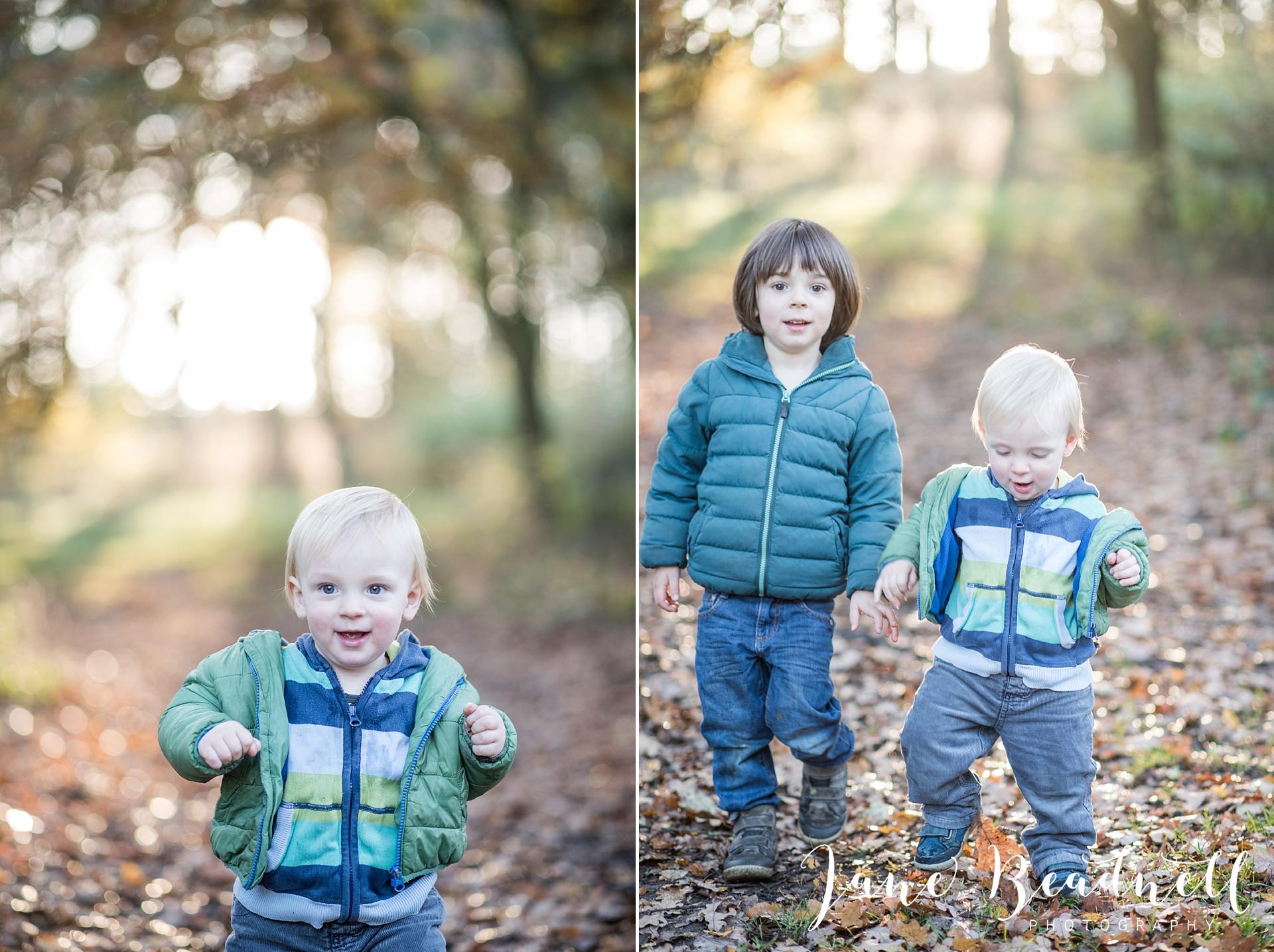 Otley family photographer, Otley portrait photographer, Leeds family photographer Jane Beadnell Photography