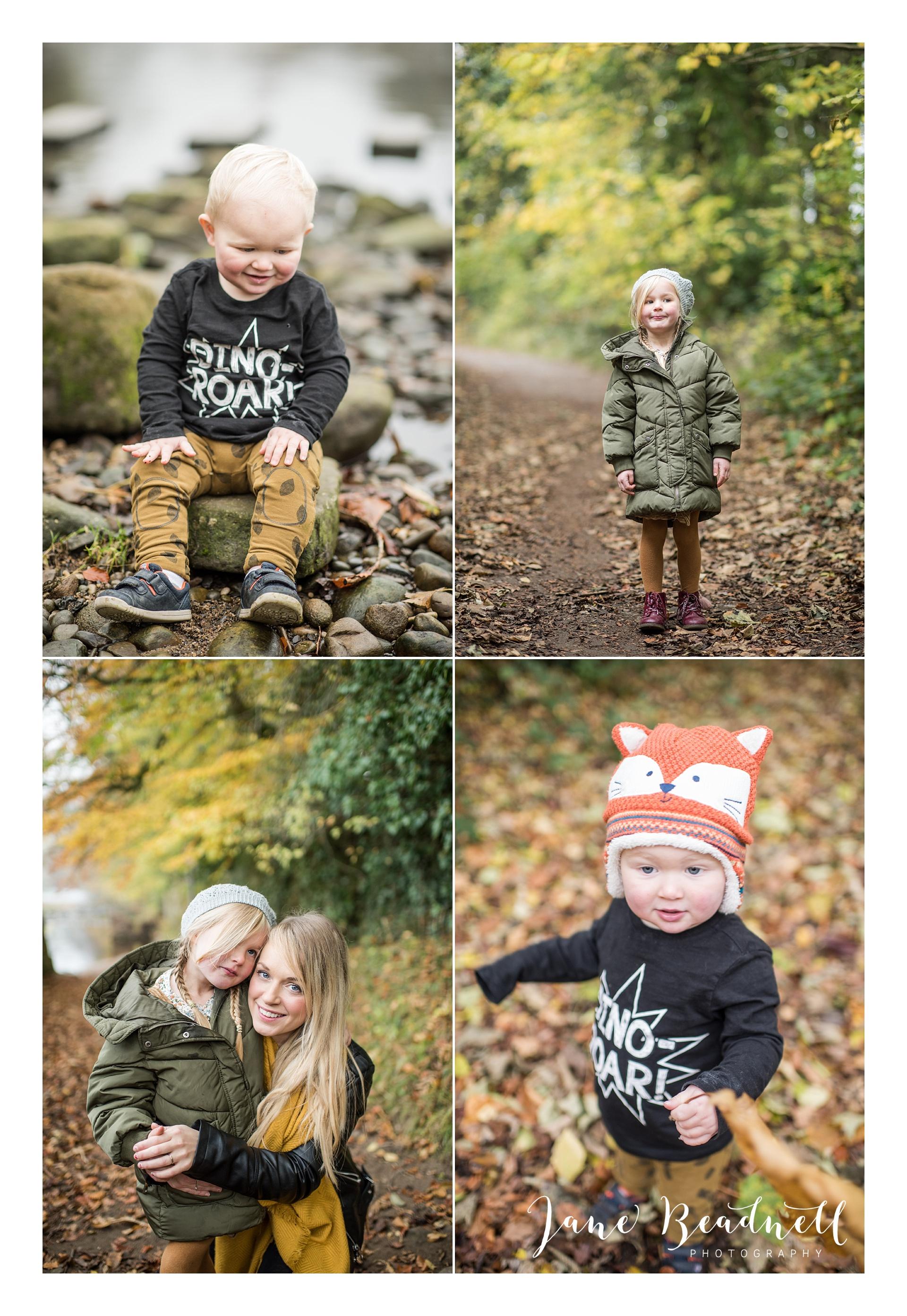 Yorkshire family photographer, Yorkshire portrait photography, Otley family photographer, Ilkley family photographer, Harrogate family photographer.