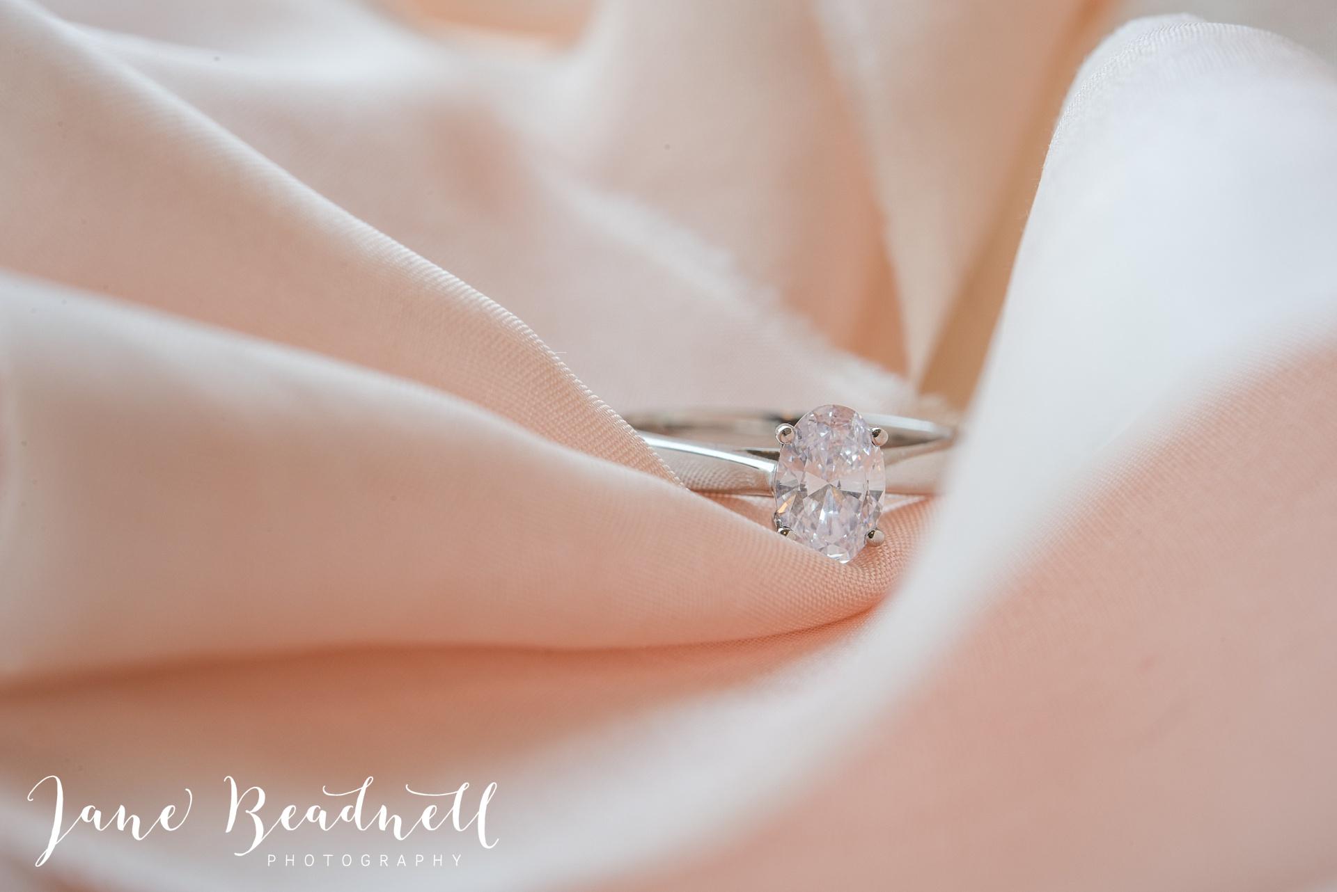 destination wedding photographer Tuscany Italy wedding photography by Jane Beadnell Photography