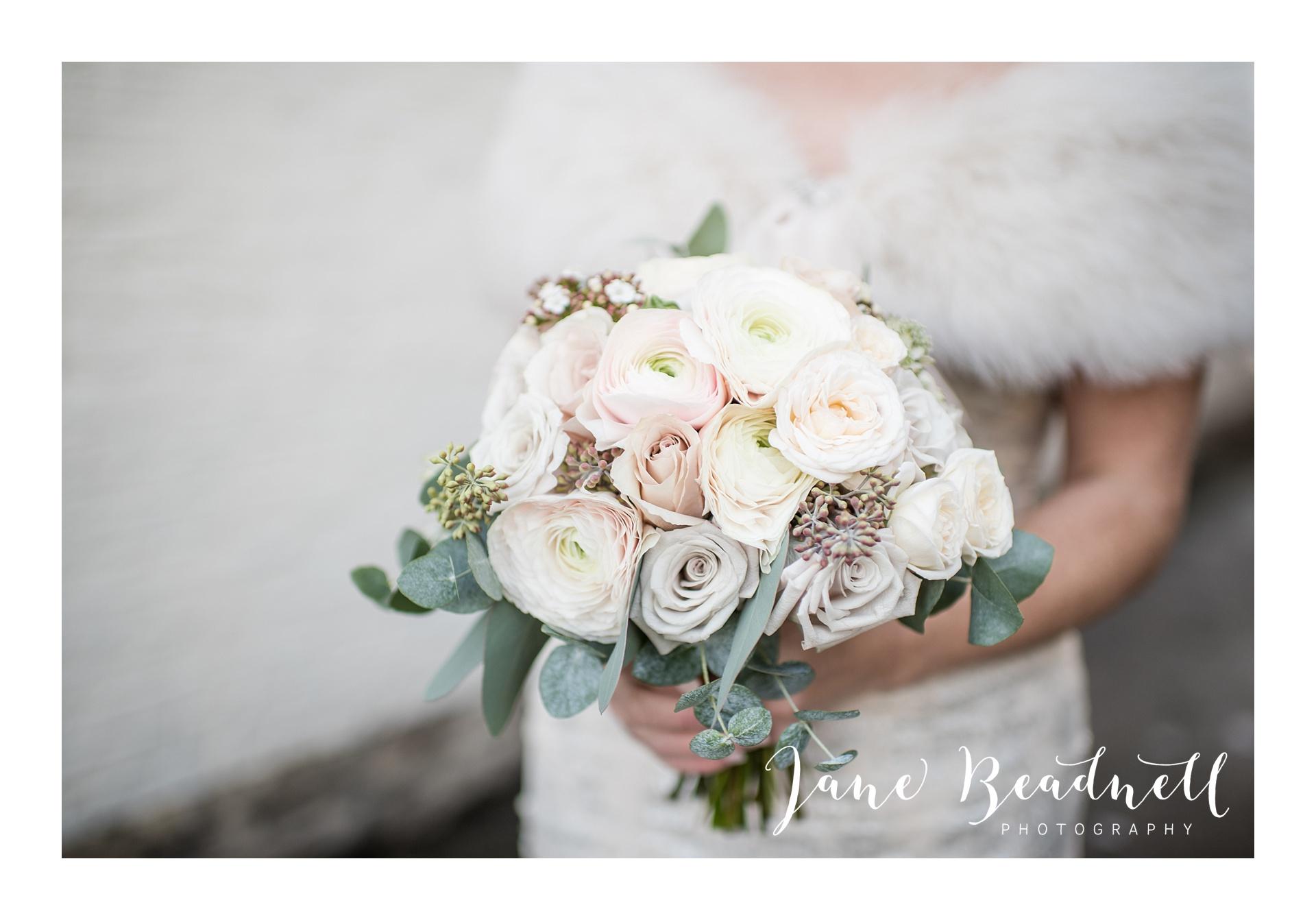 Harrogate wedding photography by Yorkshire wedding photographer Jane Beadnell Photography UK and destination wedding photographer