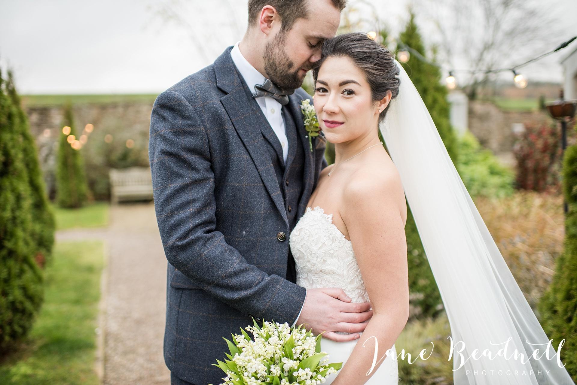 Yorkshire wedding barn by fine art wedding photographer Jane Beadnell photography UK wedding photographer and Destination wedding photographer