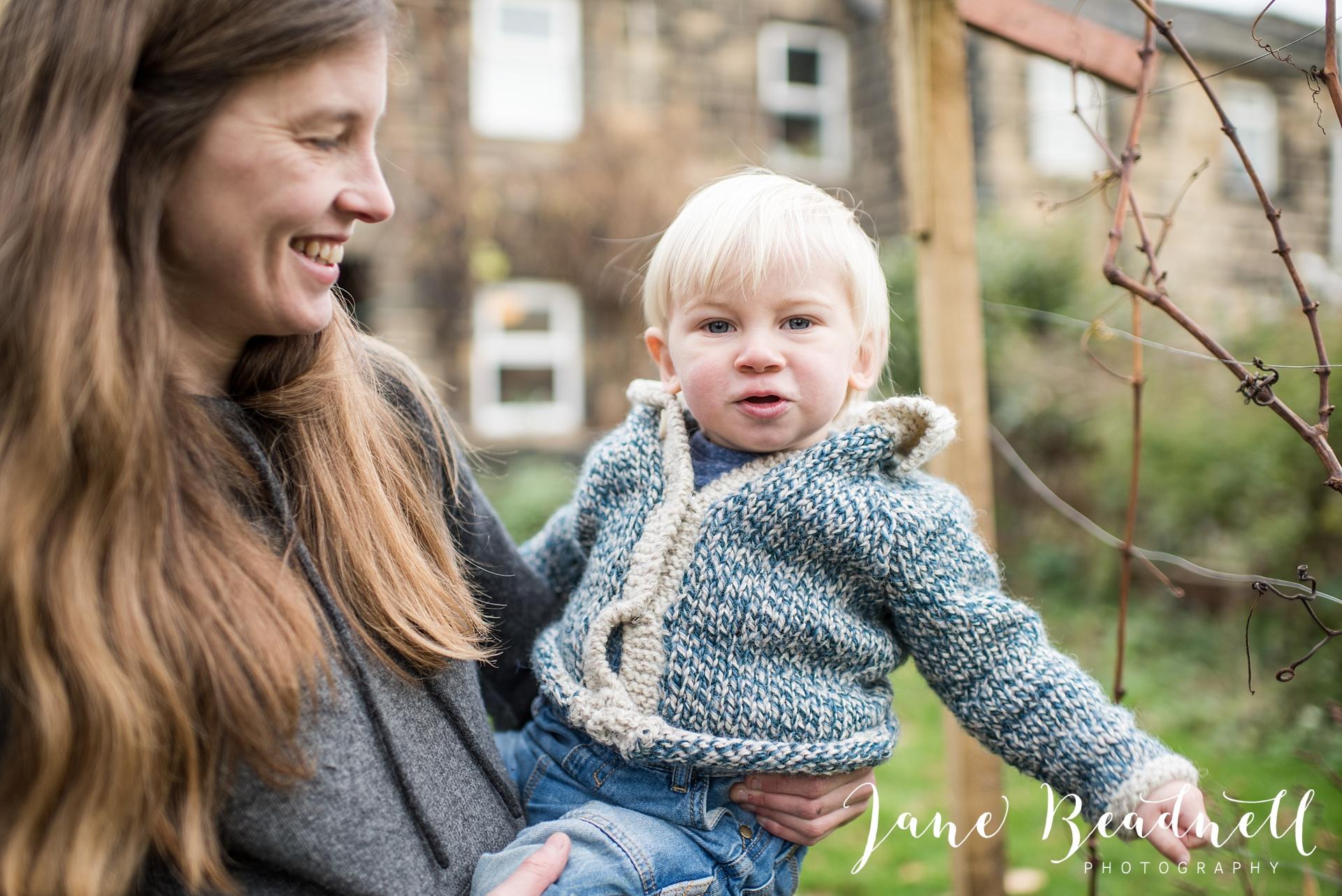 Otley family portrait photographer Jane Beadnell Photography Otley portrait photographer, Yorkshire family photographer