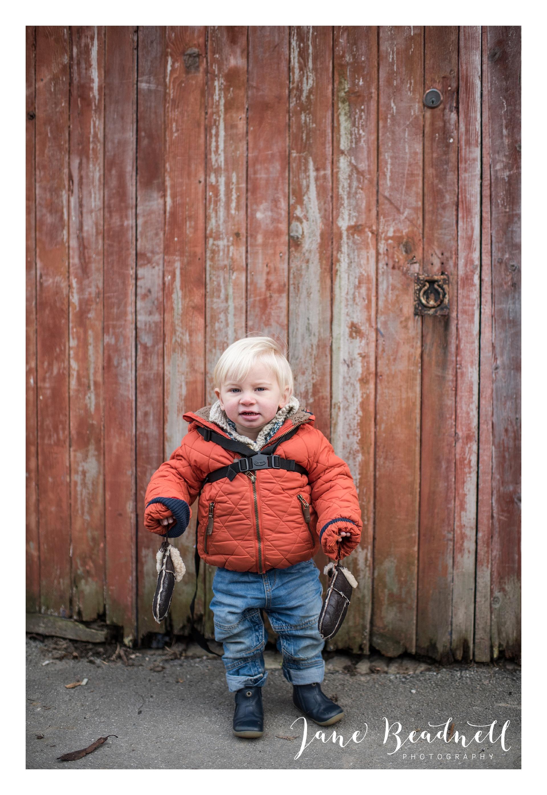 Otley family photographer family portrait photographer Yorkshire Jane Beadnell Photography