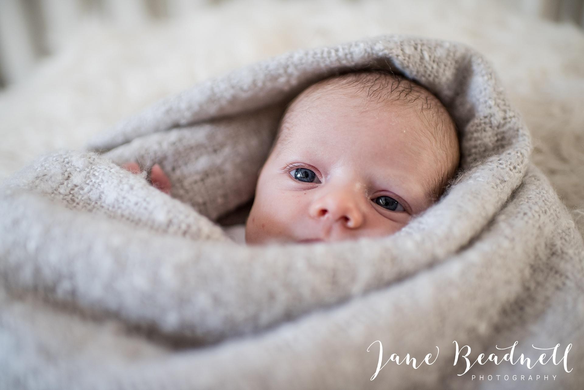 Otley family portrait photographer Jane Beadnell Photography