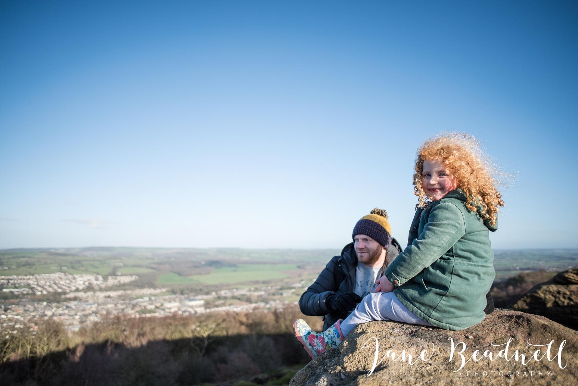 portrait photographer Otley, family photos Otley, Leeds family portrait photographer, Yorkshire portrait photographer, Yorkshire family photographer, Otley
